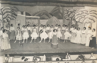 1960 Oklahoma_5.jpg
