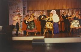 1997 Theatre Restaurant- LC_10.jpg