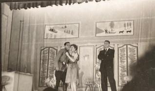 1959  Rose Marie_8.jpg