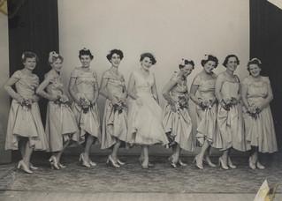 1955 The Belle of New York 1955_Joan Car