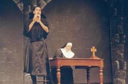 SOM99 03 - Natalie Richards and Sandra V
