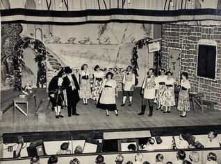 1954 The Student Prince_8.jpg