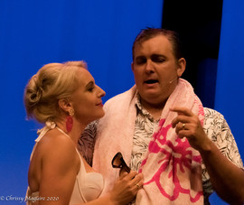 Jodie Bell as Tanya and Andrew Higgins as Harry ©_Chrissy_Maguire_2020.jpg
