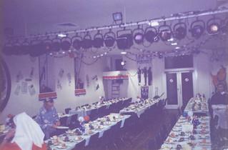1995 Theatre Restaurant_4.jpg