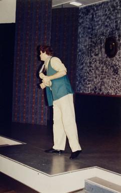1999 Theatre Restaurant_20.jpg