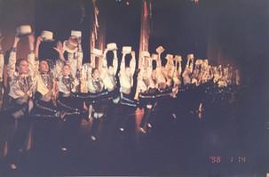 A Chorus Line 1998_8.jpg