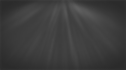 abstract-1780321_edited_edited.png