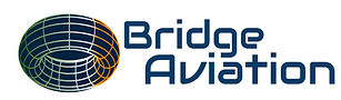 Bridge Aviation.jpg