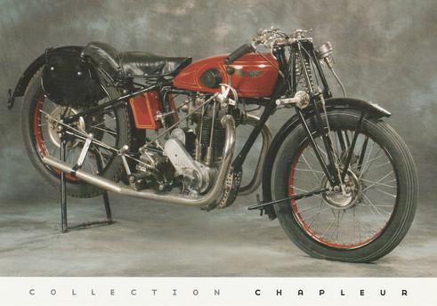 Chapleur Dollar Rasser H 1928.jpg