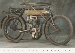 Chapleur Buchet 1906.jpg