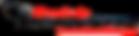 6pqkj-logo_circuit_chenevieres.png