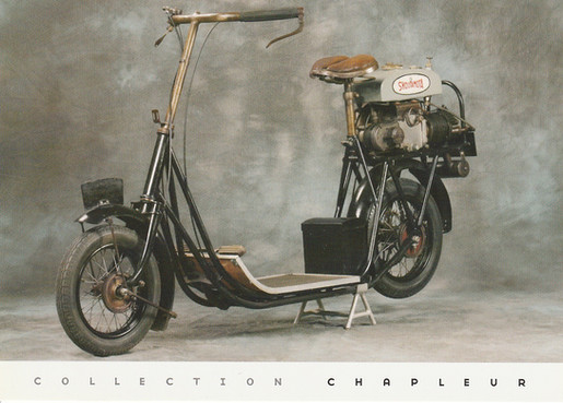 Chapleur  Abc Skootamota 1921.jpg