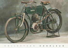 Chapleur_Saroléa_3hp_1904.jpg