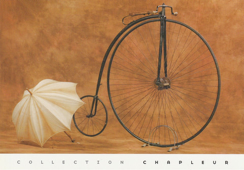 Chapleur  Grand Bi 1972.jpg