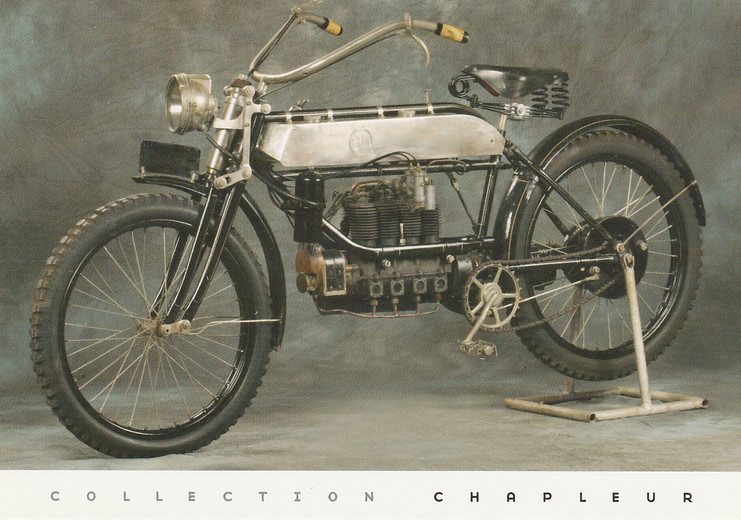 Chapleur  FN 4 cylindres 1912.jpg