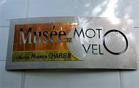 Amneville Chapleur (3).jpg