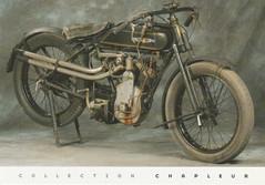 Chapleur   Koehler Escoffier 1925.jpg