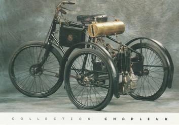 Chapleur De.Dion Tricycle 1895.jpg