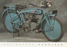Chapleur_Blériot_B20_1920.jpg