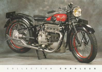 Chapleur   Motoconfort T7 1930.jpg