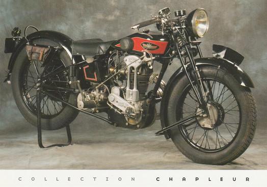Chapleur__Gnôme_&_Rhone_D4_1929.jpg
