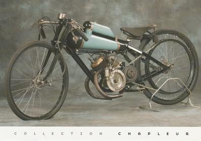 Chapleur Rasser 1922.jpg