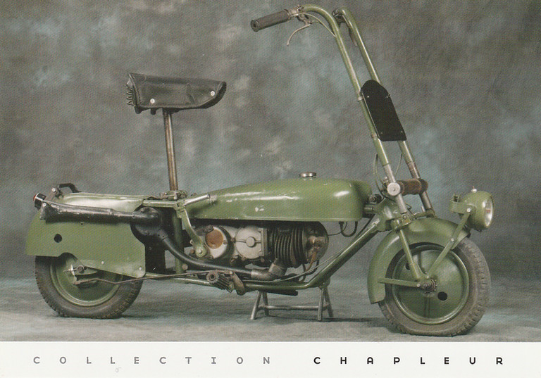 Chapleur Brockhouse Corgi 1947.jpg