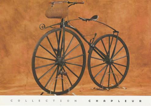 Chapleur Michaux 1961.jpg