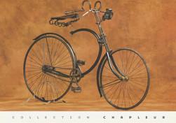 Chapleur  Hirondelle Superbe 1888.jpg