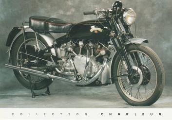 Chapleur  Vincent Rapide 1953.jpg