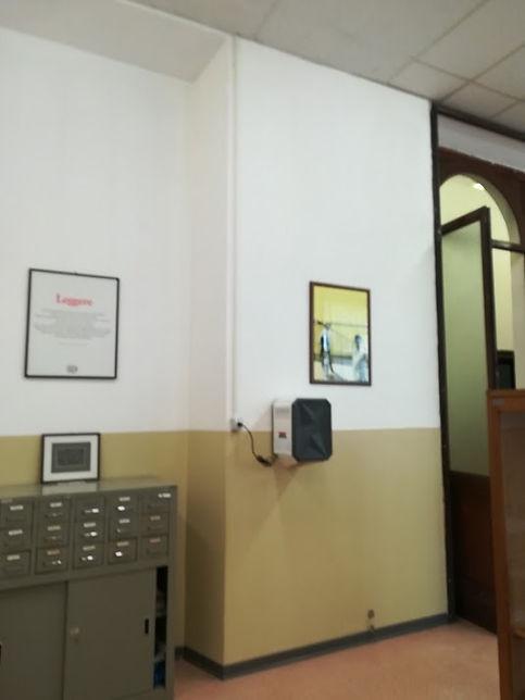 colegio4.jpg