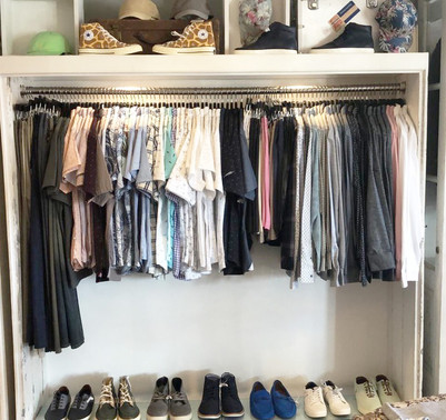 closetReplacment.jpg
