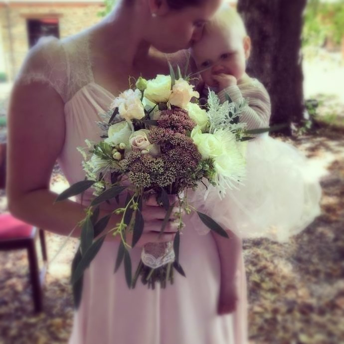 Wedding Flowers Queenstown New Zealand: Farmhouse Boutique, Weddings, Flowers And Art