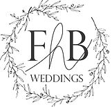 Farmhouse Boutique Weddings, Wedding Flowers, Wedding Styling, Fingeprint trees, Wedding Florist