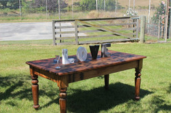 table $10