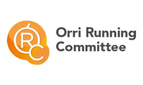 Orri_Running_Committee.png