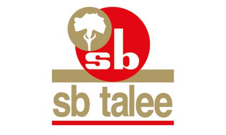 SB%20Talee.png