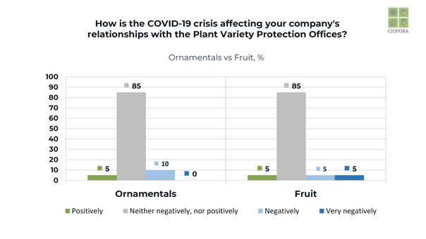 COVID-19 Survey Results_Seite_20.png
