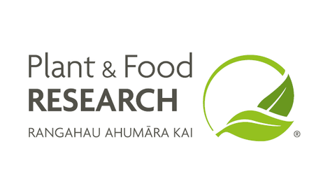 NZ%20Plant%20and%20Food%20Research.png