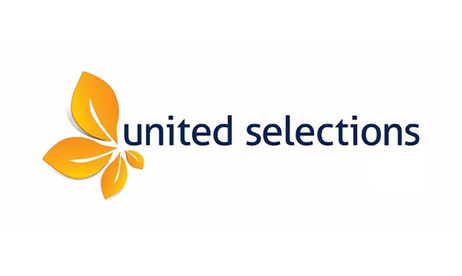 United%20Selections.png