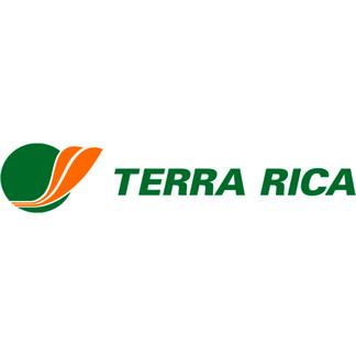Branding Calcário Terra Rica
