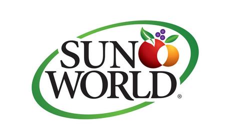 SunWorld_new_2020.png