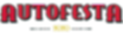logomarca autofesta 2020_PNG.png