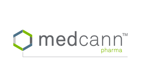 medcann_pharma.png