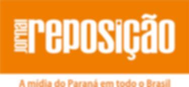JORNAL REPOSICAO LOGO.jpg