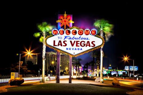 Embrepar e Fortlub levam um convidado sa Autofesta para Las Vegas!