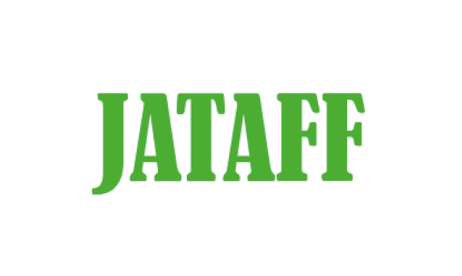JATAFF.png