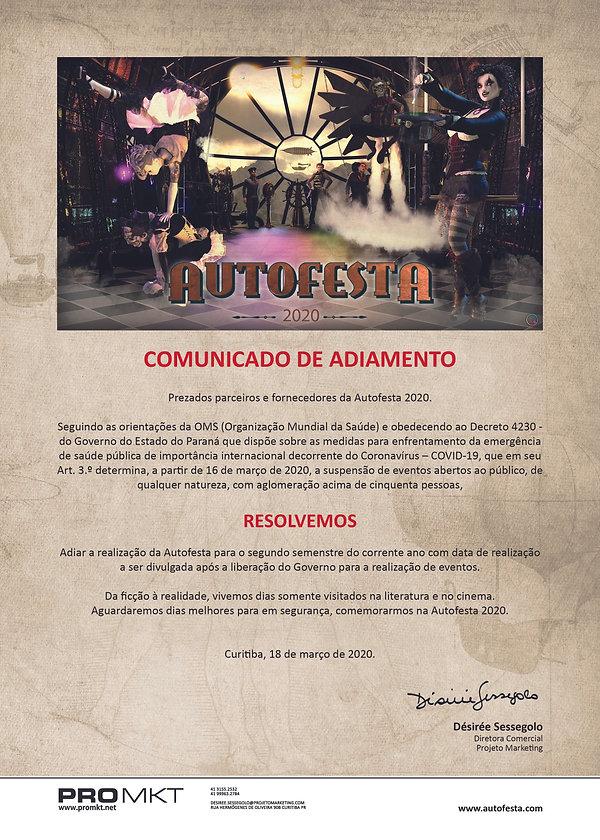 COMUNICADO AUTOFESTA 2020_ADIAMENTO.jpg