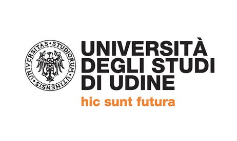Universita_Udine.png
