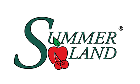 Summerland_2021.png